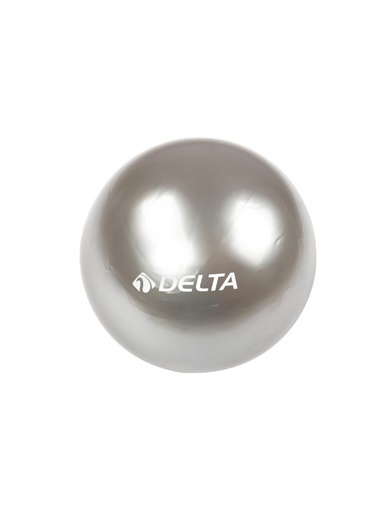 Delta Delta Durastrong Mini 25 Cm  Egzersiz Pilates Çemberi Renkli